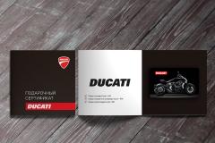 Ducati_2