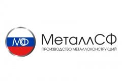 МеталлСФ