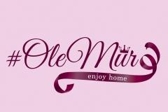 OleMur