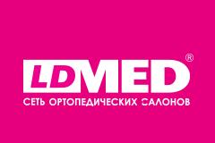 LDMED