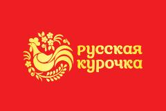Russkaya kurochka