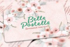 Belle Postelle