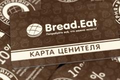 Bread.Eat