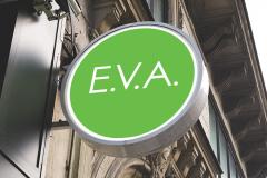 EVA_Sign